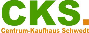 Centrum-Kaufhaus Schwedt
