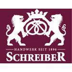 Baecker-Schreiber_150px