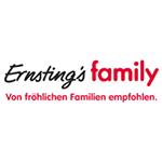 Ernstings_family