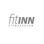 FitInn_1