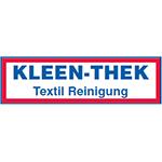 Kleen-Thek