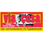 Viacosa