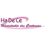 logo-hadece